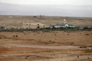 Δυτική Όχθη: Έτοιμος να νομιμοποιήσει χιλιάδες παράνομες κατοικίες Ισραηλινών ο Νετανιάχου