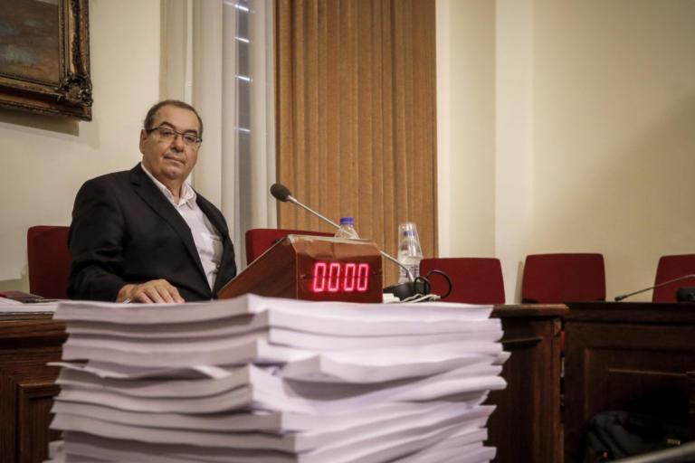 Πόρισμα ΚΕΕΛΠΝΟ: Ρελάνς από ΝΔ – Ζητούν δικαστική διερεύνηση για Σκοπούλη, Ξανθό και Πολάκη