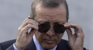 Τι συμβαίνει με την Τουρκία;