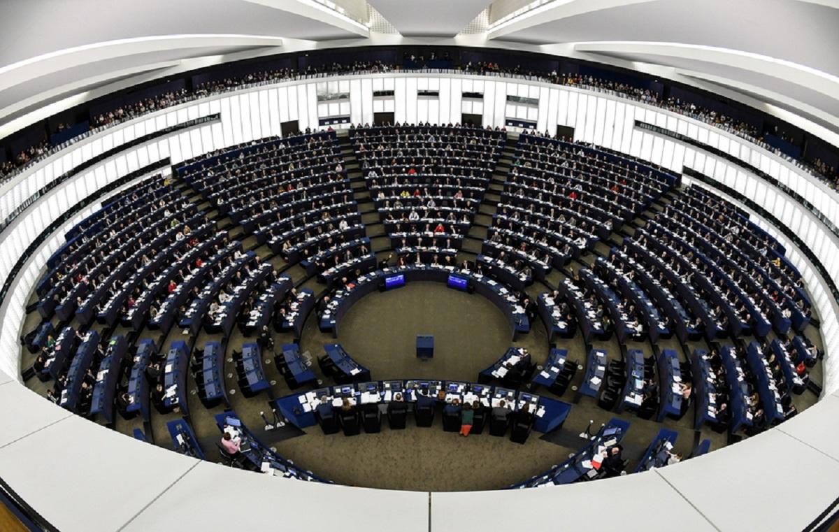 """ΕΕ: """"Ναι"""" στις μεταρρυθμίσεις, """"όχι"""" στο μεταναστευτικό"""