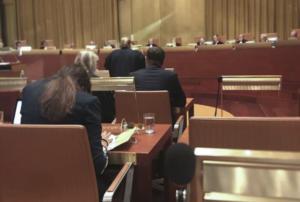 Καταδίκη της Ελλάδας από το Ευρωπαϊκό Δικαστήριο για την Σαρία