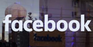 Φάρσα η απειλή για βόμβα στα κεντρικά του Facebook