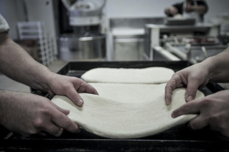 Βόλος: Παραλίγο τραγωδία σε φούρνο – Στο νοσοκομείο τα ξημερώματα δύο υπάλληλοι!