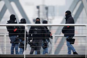 Στρασβούργο: Αυτές είναι οι πιο αιματηρές επιθέσεις στη Γαλλία