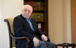 ΗΠΑ: Διώξεις για συνωμοσία με σκοπό την έκδοση του Γκιουλέν στην Τουρκία