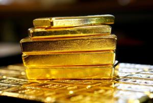 Frankfurter Rundschau: «Πλήγμα κατά της ελληνικής μαφίας του χρυσού»