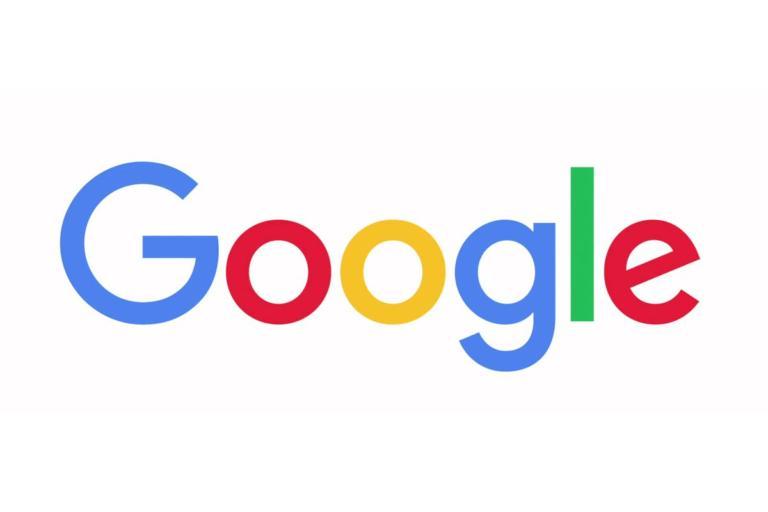 """«Έχω κάνει μήνυση στην Google! Είχε τη λέξη """"καρκίνος"""" δίπλα στο όνομά μου»"""