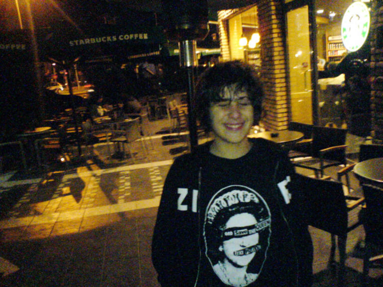 Θεσσαλονίκη: Κυκλοφοριακές ρυθμίσεις για την επέτειο της δολοφονίας του Αλέξανδρου Γρηγορόπουλου