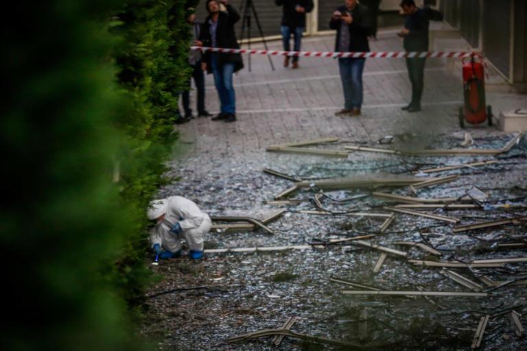 ΣΥΡΙΖΑ για έκρηξη στον ΣΚΑΙ: Καταδικάζουμε απερίφραστα την επίθεση