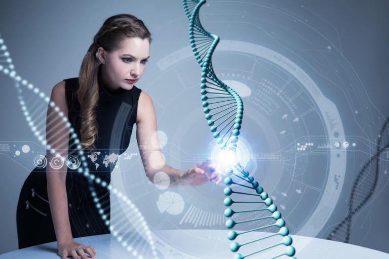 Εντόπισαν γονίδιο που θα επιτρέπει να τρώμε όσο θέλουμε χωρίς να παίρνουμε βάρος!