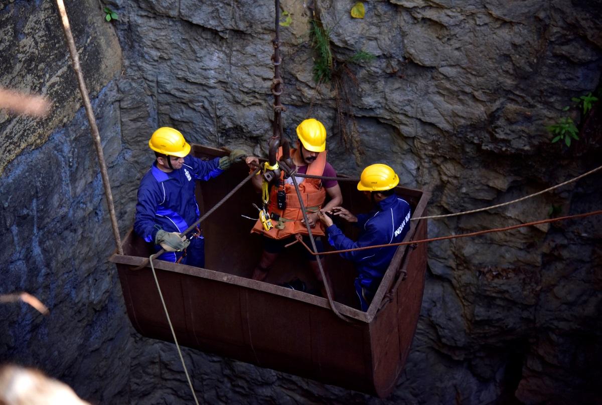 ορυχείο