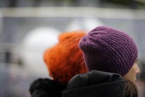 Καιρός: Συννεφιασμένη, βροχερή και… κρύα Κυριακή 30/12!
