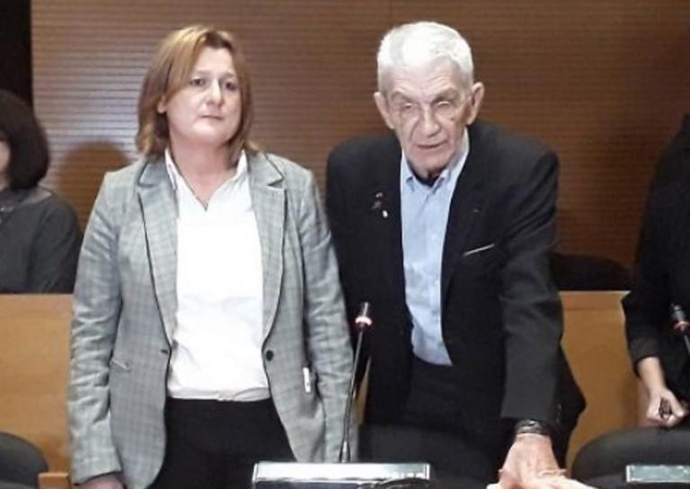 Θεσσαλονίκη: Αυτή είναι η υποψήφια στην παράταξη του Γιάννη Μπουτάρη