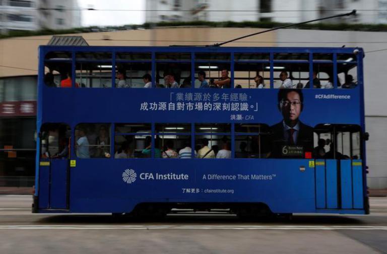 Κίνα: Πειρατεία σε λεωφορείο κατέληξε σε τραγωδία – 5 νεκροί και 21 τραυματίες