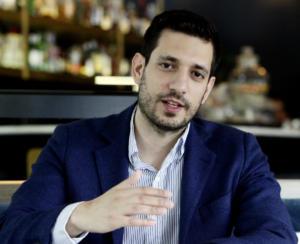 Κυρανάκης: Που βρίσκεται ο κ.Πετσίτης;