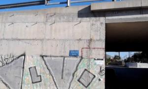 Πινακίδες για… γέλια στην Κρήτη – video