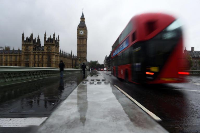 Brexit – Ανατροπή! Η Βρετανία μπορεί να το ακυρώσει λέει το Ευρωπαϊκό Δικαστήριο