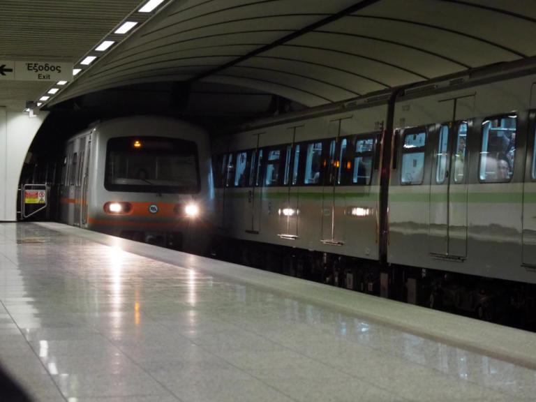 Προσοχή σήμερα 28/12: Πως θα κινηθούν μετρό, ηλεκτρικός, λεωφορεία και τρόλεϊ