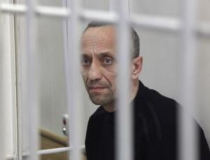 Ο χειρότερος serial killer της Ρωσίας βρέθηκε ένοχος για άλλους 56 φόνους!