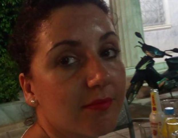 Πύργος: Συναγερμός για την εξαφάνιση της Δήμητρας Μητροπούλου