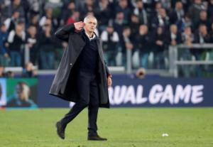 Μουρίνιο για Νιούκαστλ! Ο σεΐχης επαναφέρει τον Πορτογάλο στην Premier League
