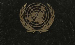 200 χώρες υπέγραψαν τα μέτρα για την κλιματική αλλαγή