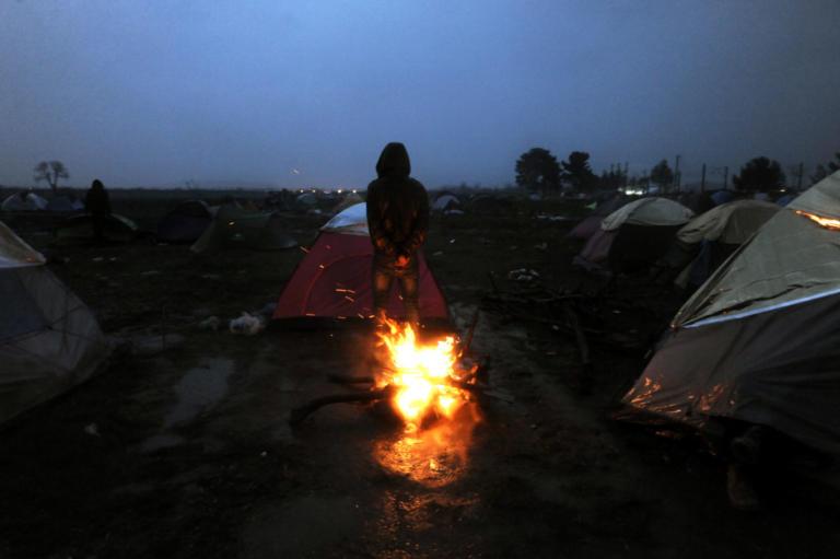 """Έβρος: Συγκλονίζει η επιστολή κόλαφος 16χρονου παιδιού – """"Η αυτοκτονία βρίσκεται πάντα στο μυαλό μου""""!"""
