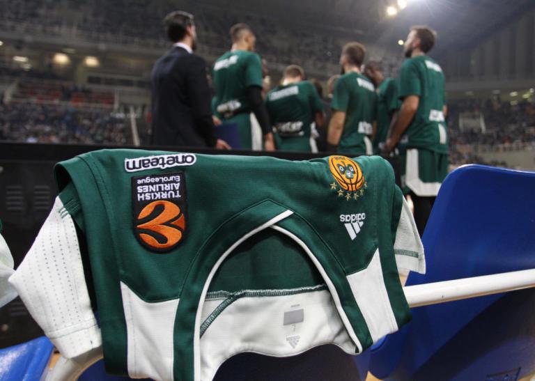 """Παναθηναϊκός – Ολυμπιακός: Βγήκαν τα εισιτήρια για τα πλέι οφ! Τι αναφέρει η """"πράσινη"""" ΚΑΕ"""
