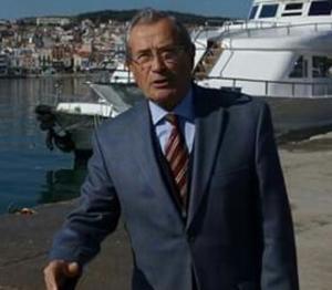 Μυτιλήνη: Νεκρός στη θάλασσα ο Αντώνης Πίκουλος – Η τραγική ειρωνεία πίσω από τις εικόνες [pics, video]