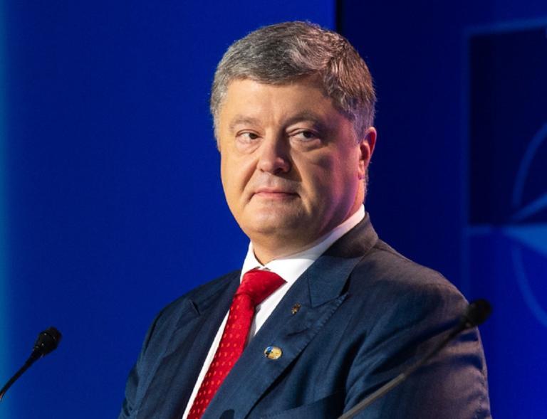 Ουκρανία: Δεν παίρνει παράταση ο στρατιωτικός νόμος κατά της Ρωσίας