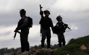 Τρεις νεκροί από επιθέσεις της Χαμάς – Απέκλεισε την Ραμάλα ο ισραηλινός στρατός