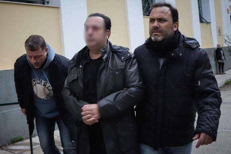 Ριχάρδος: Ζητεί να αφεθεί ελεύθερος