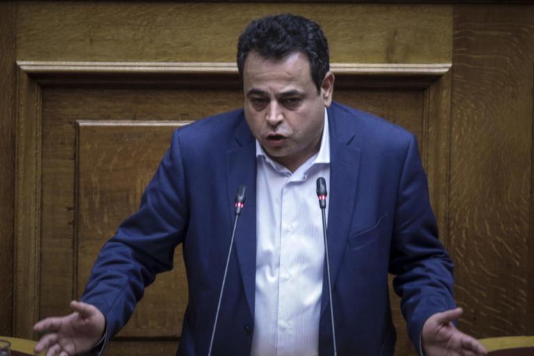 """Σαντορινιός για δολοφονία Τοπαλούδη : """"Τίποτα δεν θα μείνει στο σκοτάδι"""""""