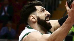 Euroleague: Πλήγμα για Μπασκόνια! Χάνει τον Σενγκέλια