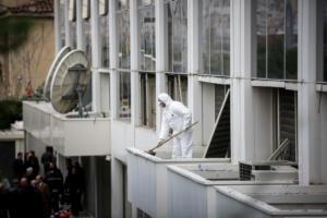 Εργαζόμενοι ΣΚΑΪ: «Δεν φιμωνόμαστε και δεν πτοούμαστε από καμία απειλή»