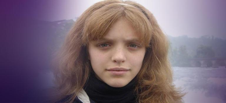Αθώος ο γιατρός για το θάνατο της 16χρονης Στέλλας Ακουμιανάκη!