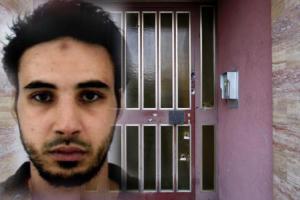 Στρασβούργο: Βρήκαν βίντεο με τον δράστη να ορκίζεται πίστη στον ISIS