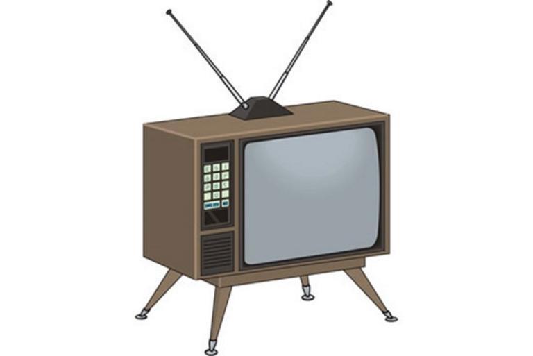 «Τυχαία έκανα καριέρα στην τηλεόραση! Το Mega δεν με ήθελε στην αρχή…»