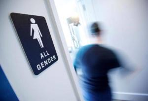 """Γερμανία: Νομιμοποίησε το """"τρίτο φύλο"""" στα πιστοποιητικά γέννησης!"""