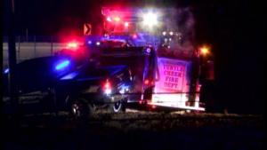Τραγωδία στο Άρκανσας: Ένα παιδί νεκρό και 40 τραυματίες σε τροχαίο