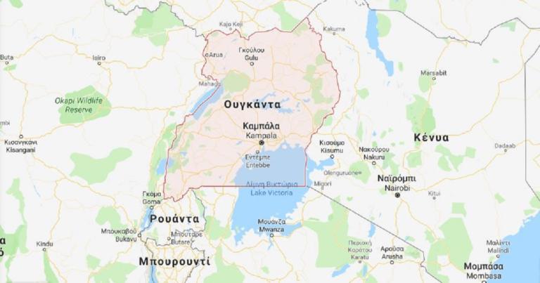 Τροχαίο με 19 νεκρούς στην Ουγκάντα – Μέλη αμερικανικής ΜΚΟ τα θύματα