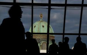 Βιέννη: Ανησυχία από ταξιδιωτική οδηγία των ΗΠΑ για επίθεση μέσα στα Χριστούγεννα