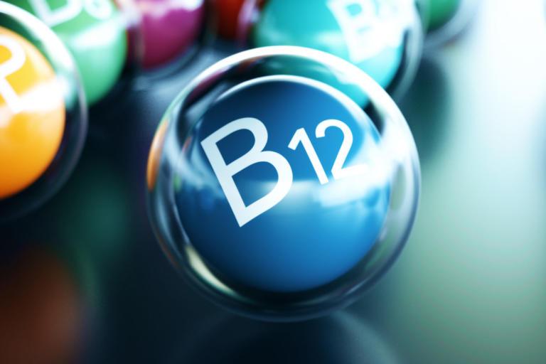 Τι θα νιώσετε αν έχετε έλλειψη βιταμίνης Β12 – Τι πρέπει να αλλάξετε