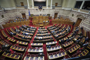 Υπουργείο Μεταναστευτικής Πολιτικής: Παράταση απευθείας αναθέσεων με νομοσχέδιο