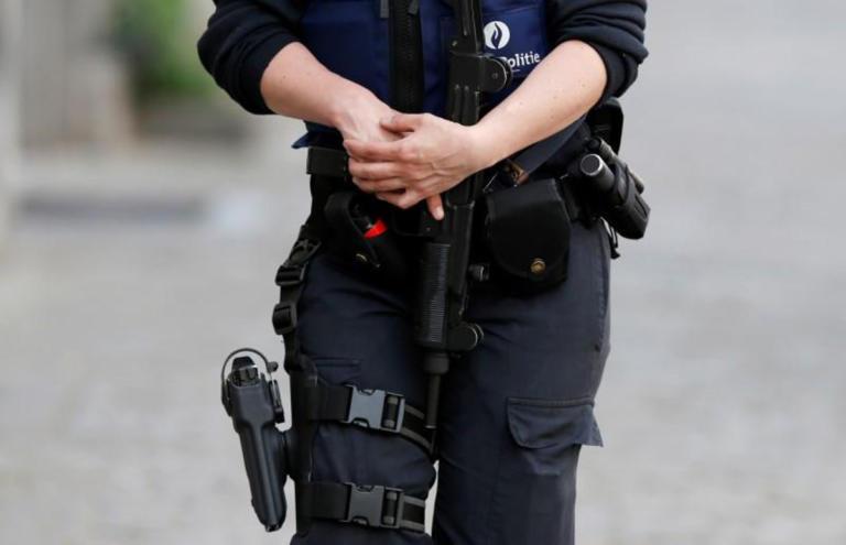 Βρυξέλλες: Πυροβολισμοί σε εστιατόριο