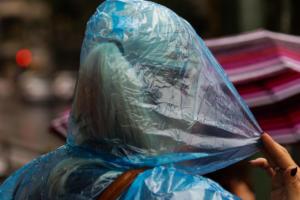 Χανιά: Σε κατάσταση συναγερμού λόγω της επερχόμενης κακοκαιρίας – Οι συμβουλές στους κατοίκους!