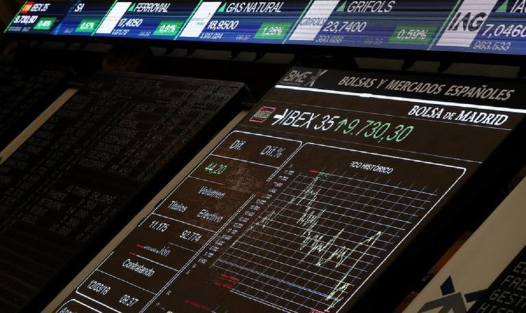 """Wall Street: Νέο μεγάλο στραπάτσο – """"Καταποντίστηκαν"""" και πάλι οι δείκτες"""