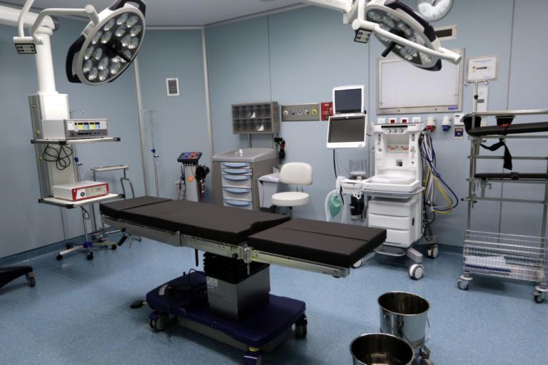 Ρόδος: Πέθανε από γενικευμένη σηψαιμία μετά το χειρουργείο – Βράζουν με τον γιατρό οι συγγενείς του θύματος!