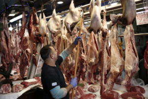 ΕΦΕΤ: Τι να προσέξουν οι καταναλωτές κατά την εορταστική αγορά τροφίμων