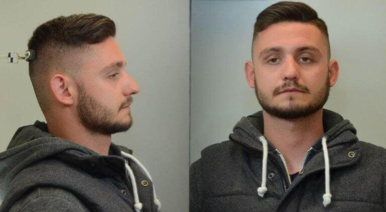 Αυτός είναι ο 23χρονος που προφυλακίστηκε για βιασμό της 16χρονης | Newsit.gr